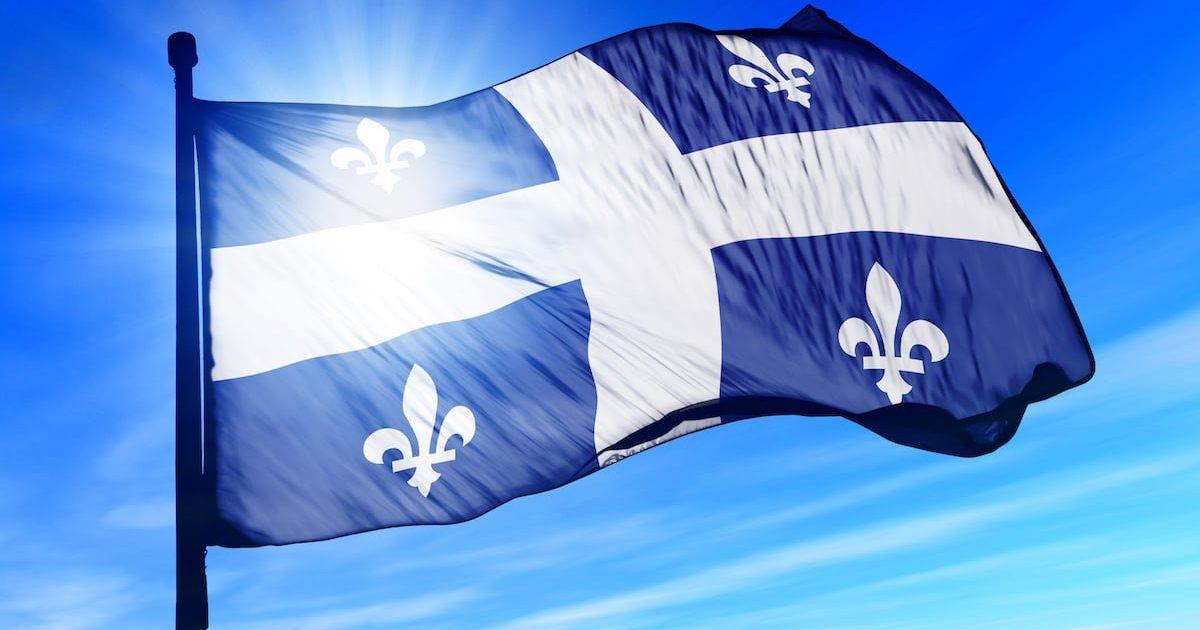 Quebec Suspends Adjustments Made To Quebec Abilities Program (PEQ) thumbnail