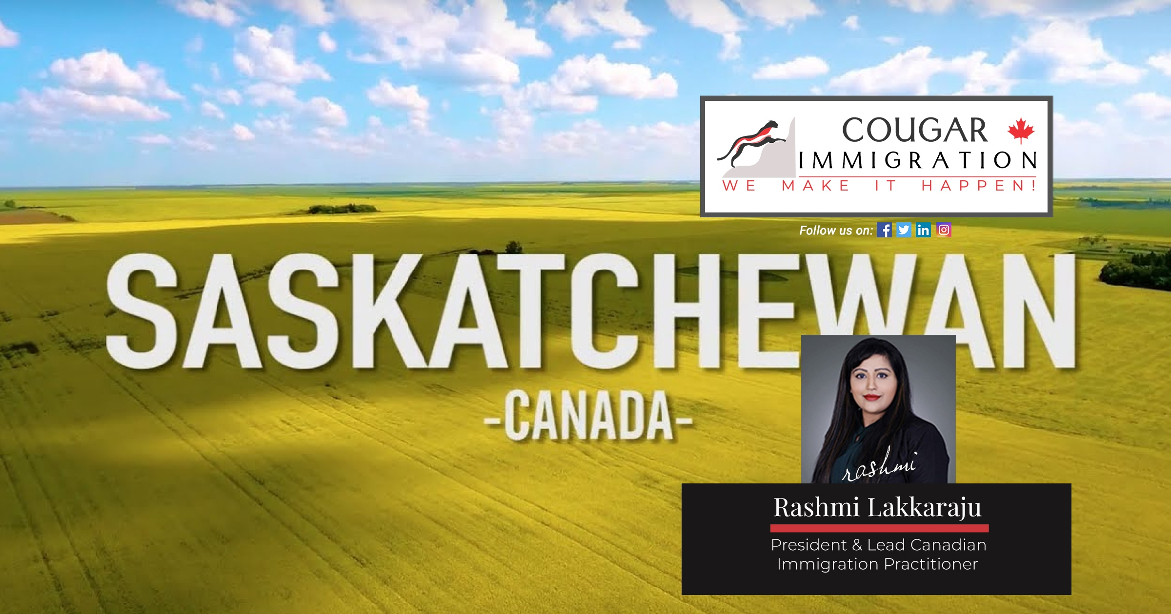 Saskatchewan Complications 525 Invitations By means of 2 Streams In Unusual Expression of Curiosity Procedure thumbnail
