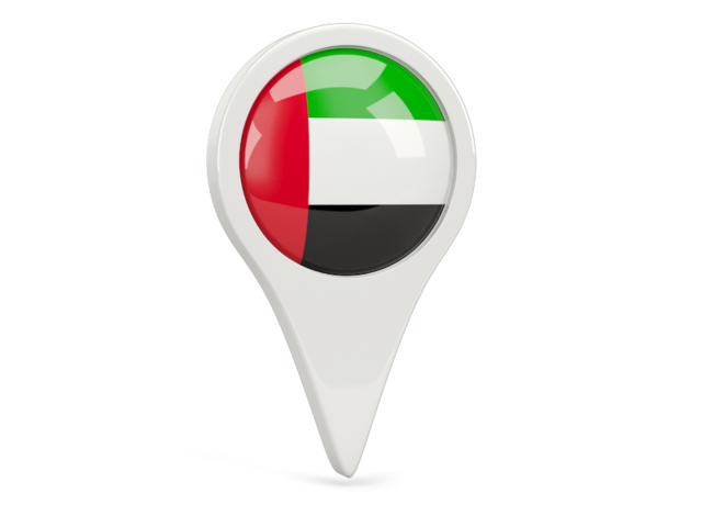 united_arab_emirates_round_pin_icon_640