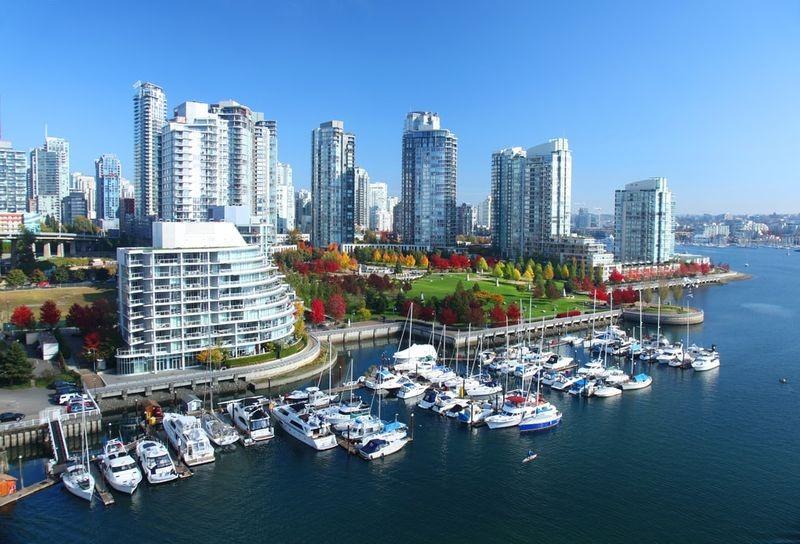 Vancouver-british-columbia-1553758664418