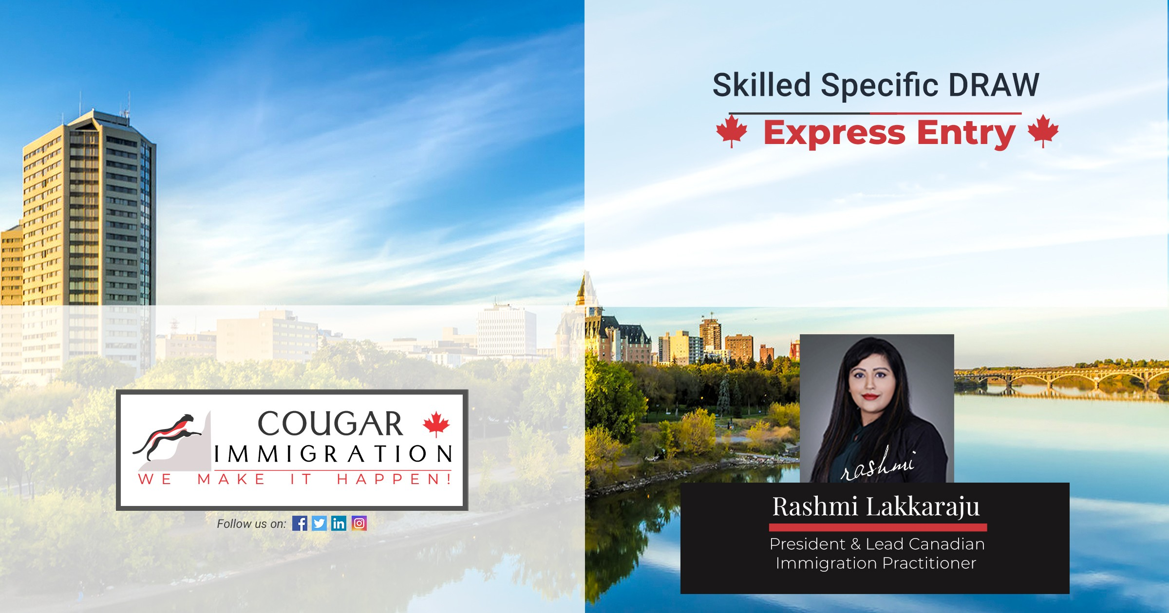 Federal Skilled Trades-specific Express Entry draw is the second of 2019 thumbnail