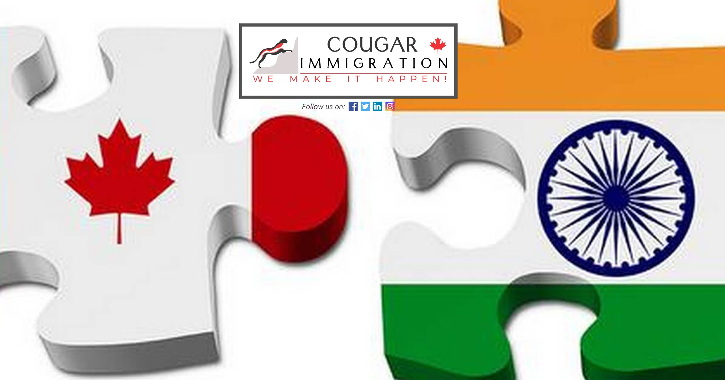 Canada issues the highest number of pr visas and student visas for Indians thumbnail