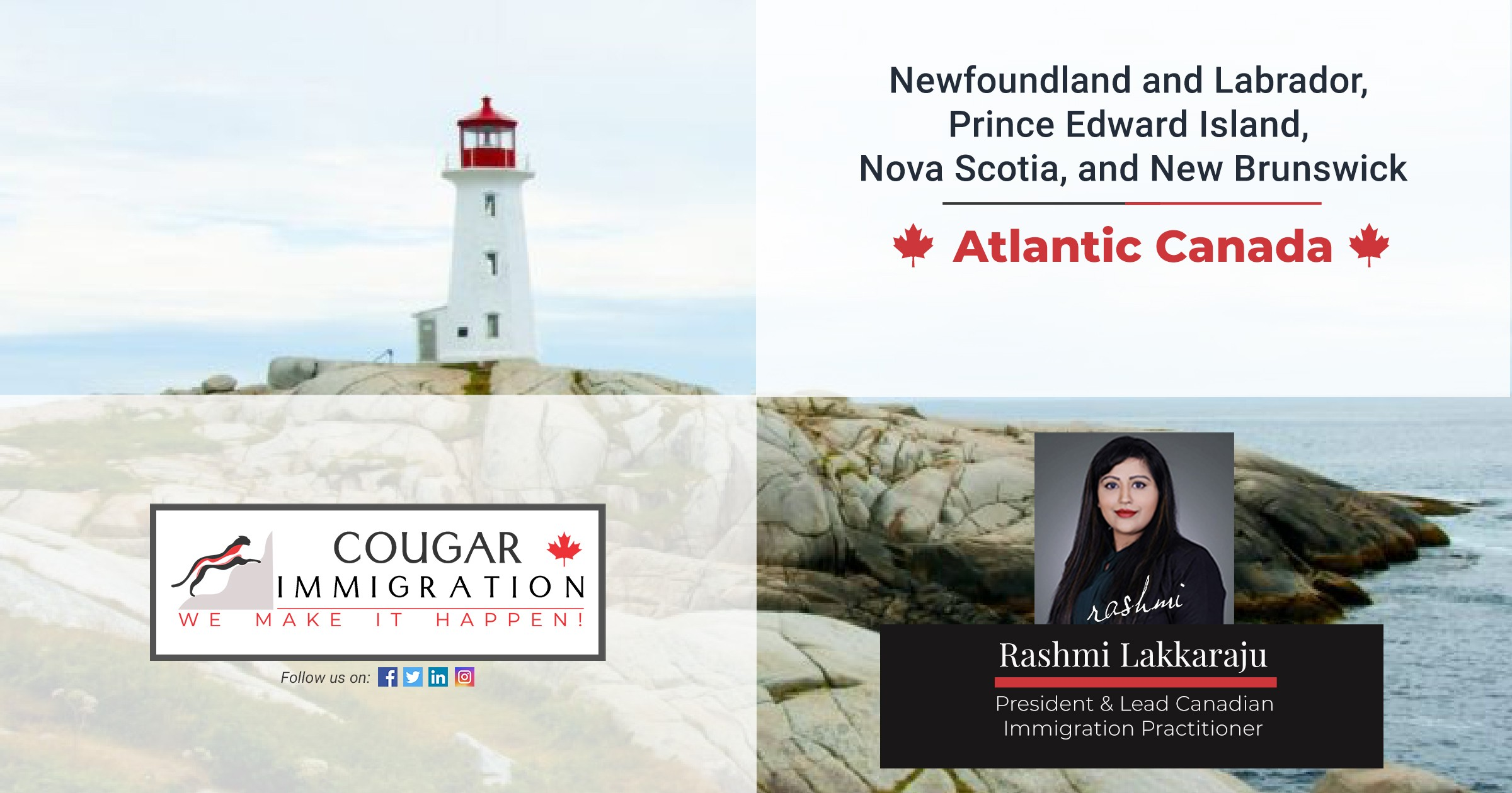 Atlantic Canada is experiencing an immigration revolution thumbnail